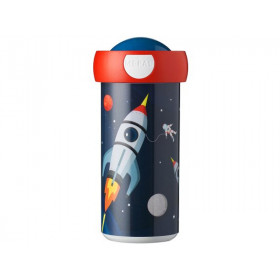 Mepal Trinkbecher CAMPUS SPACE