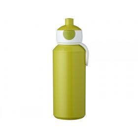 Mepal Trinkflasche Campus 400 ml LIMETTE