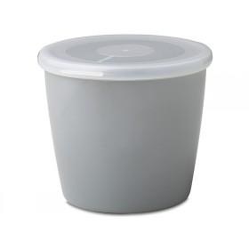 Mepal Vorratsdose Volumia 650 ml GRAU