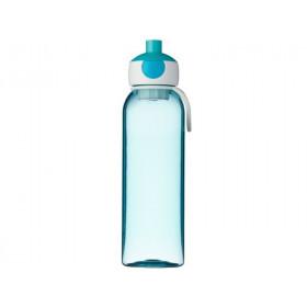 Mepal Wasserflasche Campus 500 ml TÜRKIS
