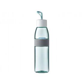 Mepal Wasserflasche Ellipse 500 ml GRÜN