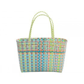 Overbeck and Friends Tasche Jackie-Lou klein