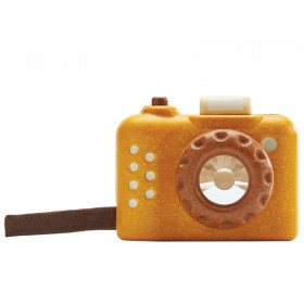PlanToys Kamera ORCHARD