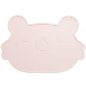 Petit Monkey Tischset KOALA rosa