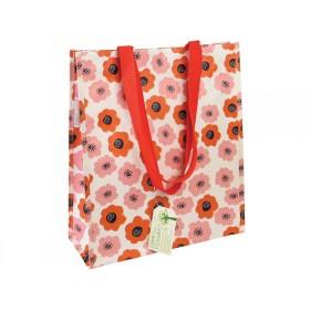 Einkaufstasche Poppy