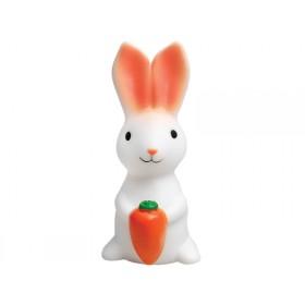 Rexinter Nachtlicht Kaninchen Karotte