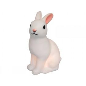 Rex London Nachtlicht Kaninchen