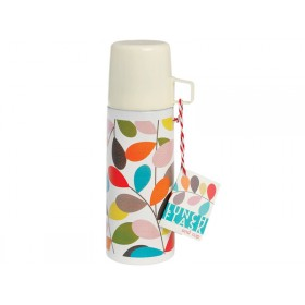 Rexinter Thermosflasche Vintage Ivy