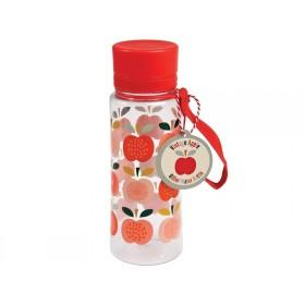 Rex London Wasserflasche Vintage Apple