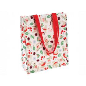 Rex London Einkaufstasche NORDIC CHRISTMAS