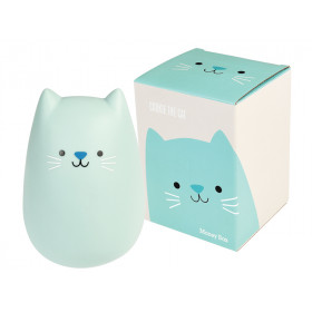 Rex London Spardose COOKIE die KATZE