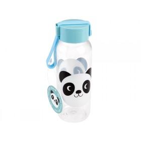 Rex London Trinkflasche klein MIKO DER PANDA