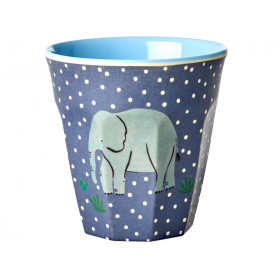 RICE Becher ELEPHANT