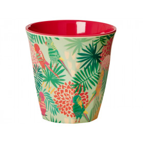 RICE Becher Tropical