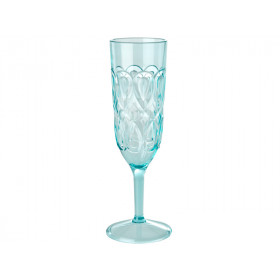 RICE Champagnerglas MINT