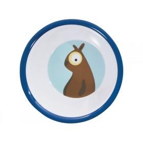Sebra Schüssel Bär