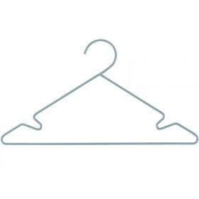 Sebra Kleiderbügel himmelblau