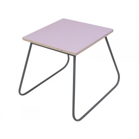 Sebra We Play Tisch pastell Mädchen