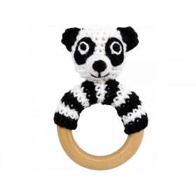 Sindibaba Rasselring Panda