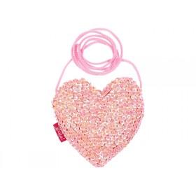 Souza Kindertasche EMMA rosa