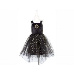 Souza Kostüm Kleid Hexe CATE (8-10 J.)