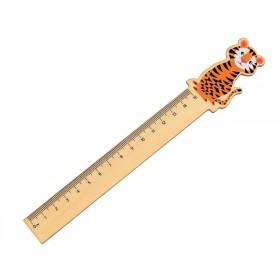 Rex London Lineal TIGER