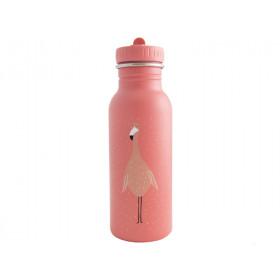 Trixie Trinkflasche FLAMINGO 500ml