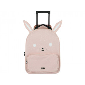 Trixie Kinder Trolley HASE