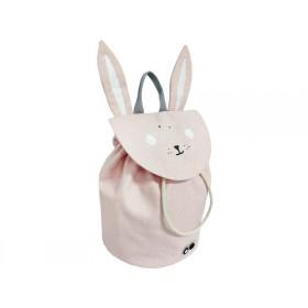 Trixie Mini Rucksack HASE