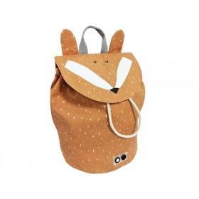 Trixie Mini Rucksack FUCHS