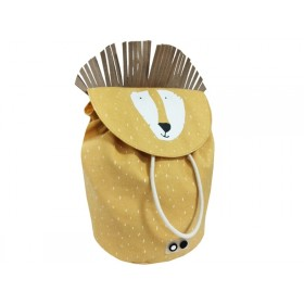 Trixie Mini Rucksack LÖWE