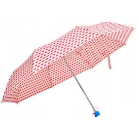 RICE Regenschirm HERZEN