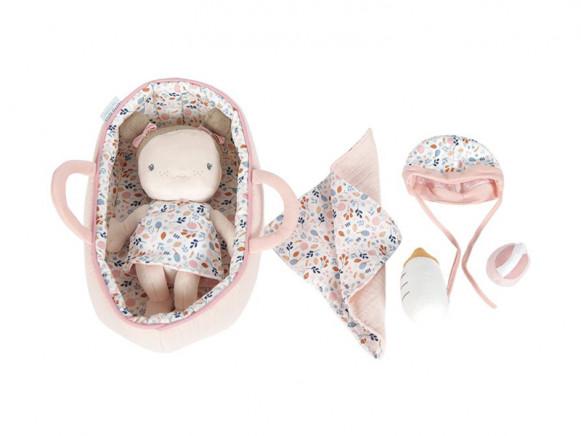 Little Dutch Baby Doll ROSA
