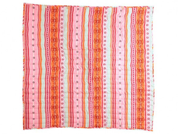 Picnic blanket Rosanna by Overbeck & Friends