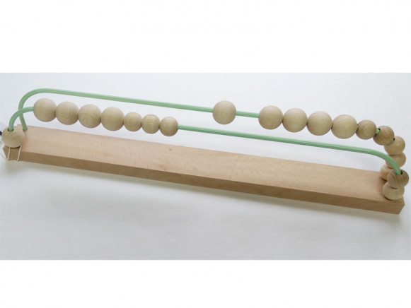 &me Abacus MINT