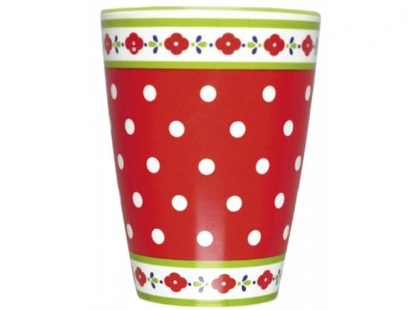 Cup Ed.1 My Orchard by Spiegelburg