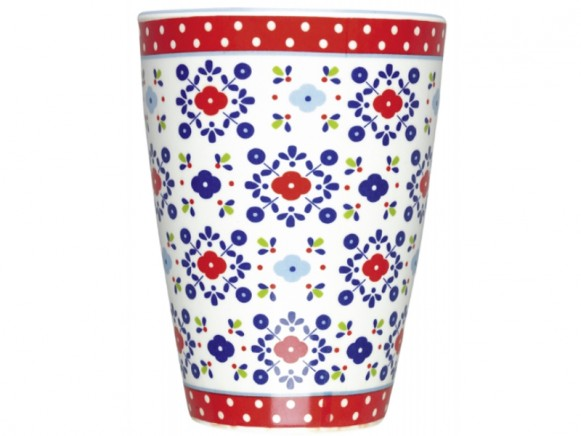 Cup Ed.3 My Orchard by Spiegelburg