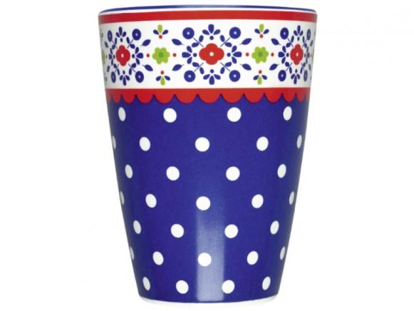 Cup Ed.4 My Orchard by Spiegelburg