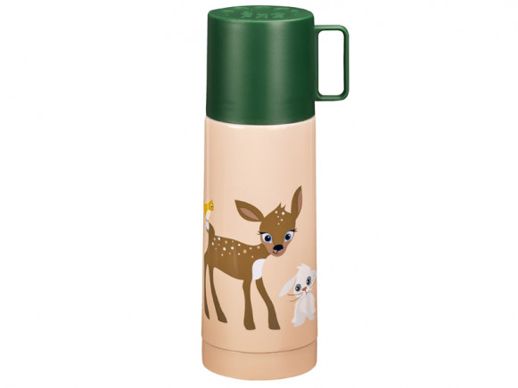 Blafre Thermos DEER