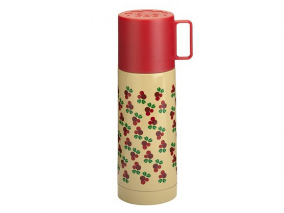 Blafre Thermos LINGONBERRY