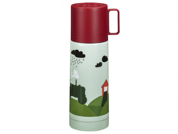 Blafre Thermos TRACTOR
