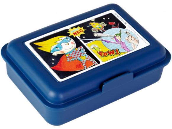 Spiegelburg lunchbox Super neo