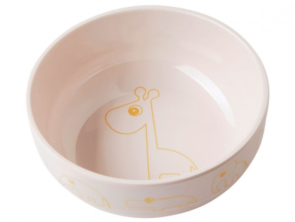 Done by Deer dots Yummy Bowl Contour gold/powder