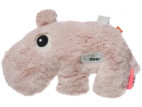 Done by Deer cuddle cute Ozzo powder