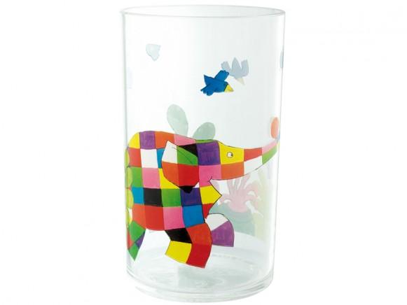 Acrylic glass Elmar by Petit Jour