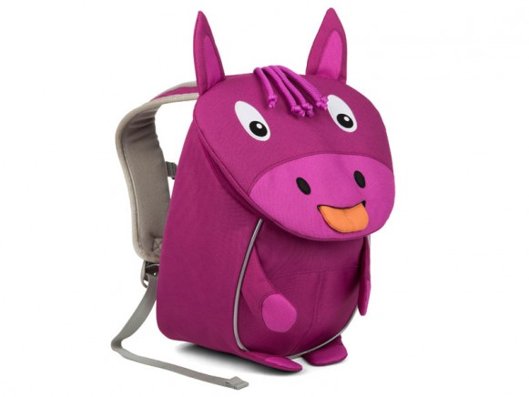 Affenzahn Backpack Paula Horse