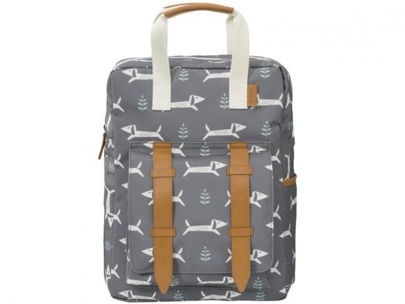 Fresk backpack DOGS