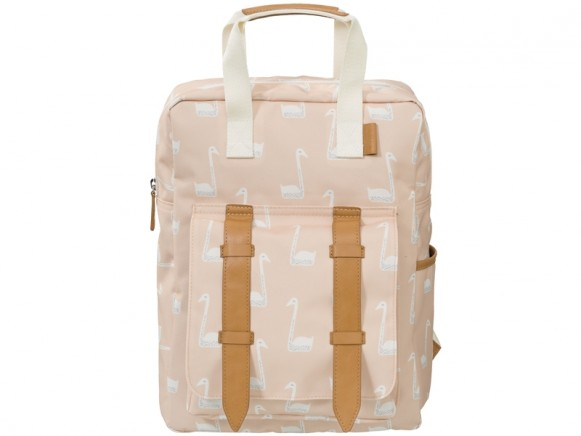 Fresk backpack SWANS