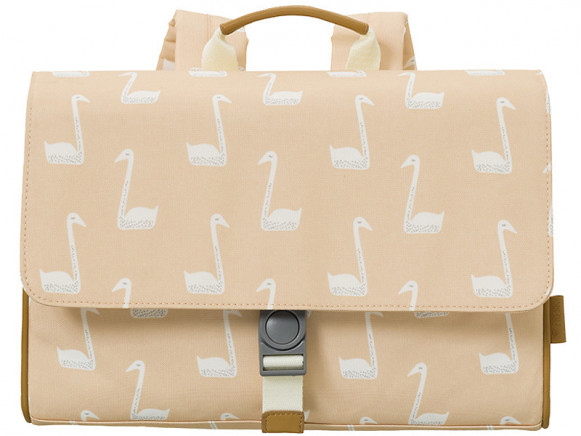 Fresk Kids School bag SWAN