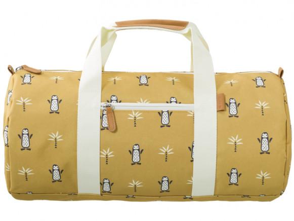 Fresk Gym Bag PENGUIN